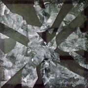 Janapa  V , 150 x 150 cm