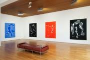 Vue-Dos-2011-2012-Cateau